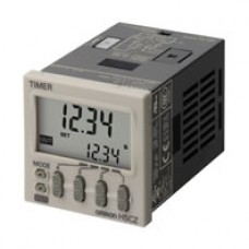 Digital Timer H5CZ Series