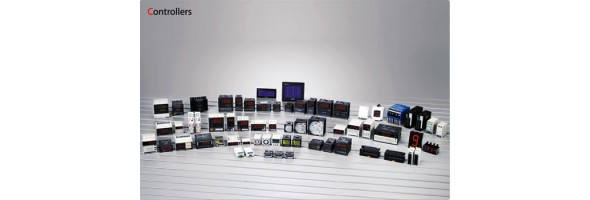 Autonics products